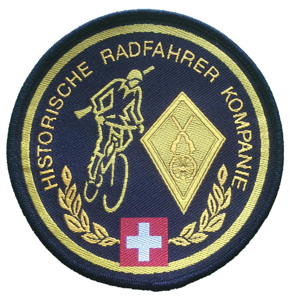 rdf-kp_bagde